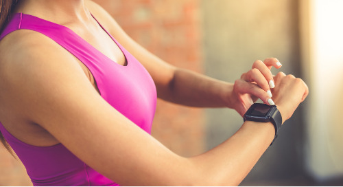 Fitbit Prepares To Launch A New Rewards Program And Provide More Personalized Wellness Support