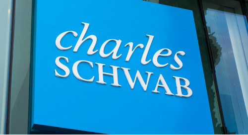 Charles Schwab Switches To A Subscription-Based Payment Model For Financial Clients