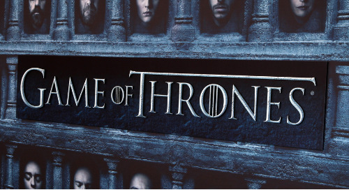 Game Of Thrones Returns To TV And Aligns With Several Brands For Engaging Promotions