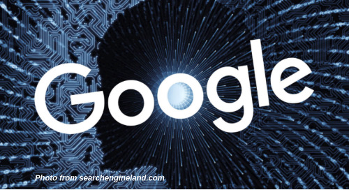 Google RankBrain Vs. Google Neural Matching: Just The Facts