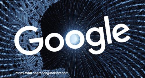 Google RankBrain Vs. Google Neural Matching