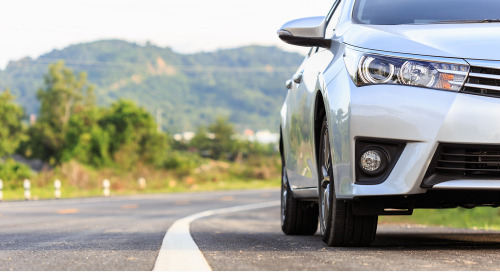 DMS Auto Insights: Top Car Makes By State
