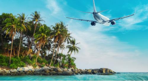 The Arby's And King's Hawaiian Partnership: $6 To Fly To Hawaii