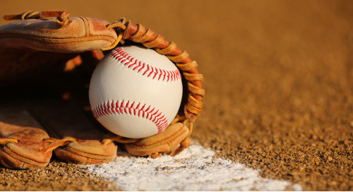 MLB Subscriptions & Memberships Attract A New Kind Of Baseball Fan