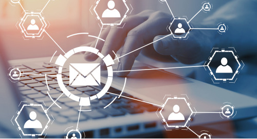 Nonprofit Email Statistics: What Nonprofit Organizations Need To Know