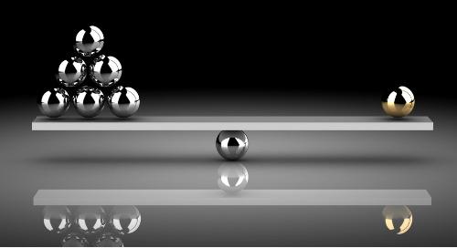 Marketing Partnerships: 5 Tips To Achieve Balance And Success