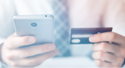The Rise Of Mobile Shopping: How Smartphones Shape Ecommerce