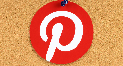Pinterest Conversion Features: Just The Facts