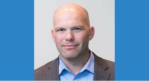 DMS CEO Joe Marinucci Named Finalist For Prestigious E&Y Entrepreneur Of The Year Award