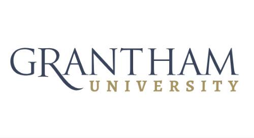 DMS Award-Winning Sparkroom Platform Named System Of Record for Grantham University