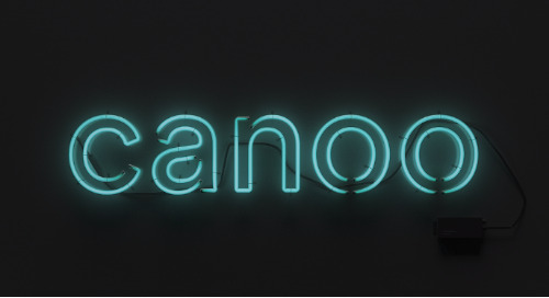 Canoo Launches Into Automotive Via Subscription