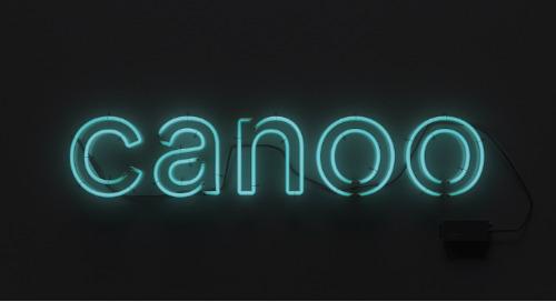 Canoo Launches Into Automotive Via Subscription