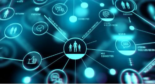 Data Appends Inform Lead Generation Optimizations For Efficient Campaigns