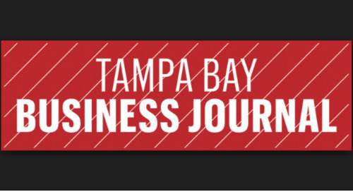 Florida Entrepreneur Of The Year Finalists Include Seven From Tampa Bay