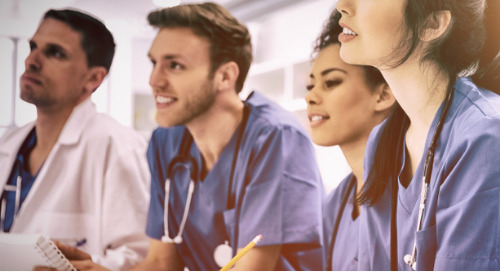 Top 3 Health Programs Of 2019: Student Recruitment And Employment Trends
