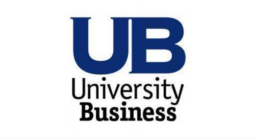 University Business Reports On New Features Released Within Sparkroom Lead Management System