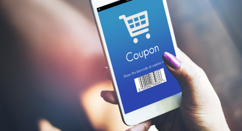 Digital Coupons May Help CPG Brands With Consumer Awareness & Loyalty