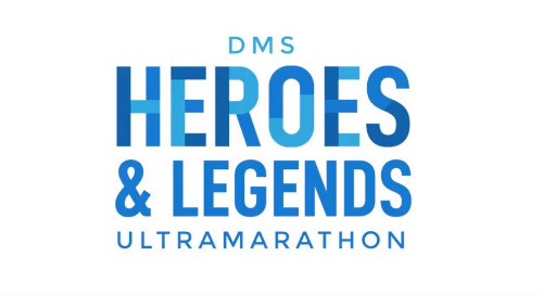 DMS Completes Mission To Race Across Florida And Raise $50,000 For Gary Sinise Foundation