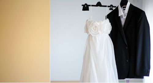 Data-Based Ecommerce Solutions Take Over The Wedding Market