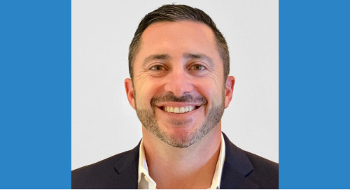 DMS Digital Marketing Expert Matthew Stern To Present At Growth Marketing Speaker Series
