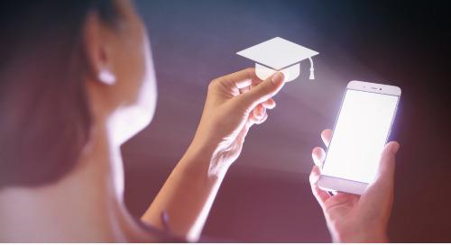 Understanding The Potential Impact Of The College Scorecard Updates