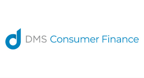 DMS Consumer Finance Launches To Connect Lenders With High-Intent Borrowers