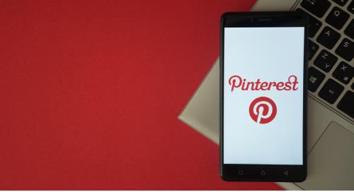 Pinterest News For Digital Marketers