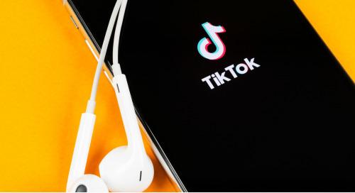 TikTok News For Digital Marketers