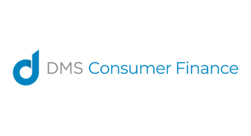 DMS Consumer Finance Announces Gold Sponsorship Of The Summit 2019