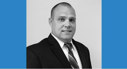 Mortgage Marketing Expert Raymond Bartreau To Speak At HousingWire's Engage.Marketing Summit