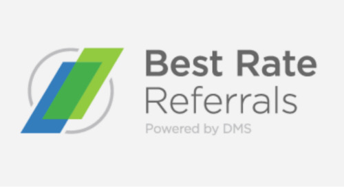 Best Rate Referrals To Sponsor 2019 Mastermind Summit