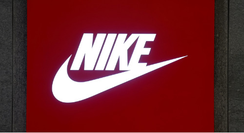 Nike News For Digital Marketers