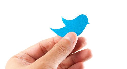 Twitter News for Digital Marketers
