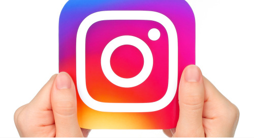 What Are Instagram Order Stickers?