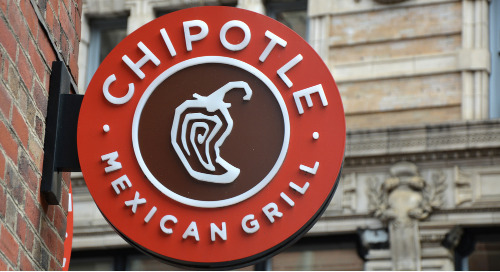 Free Burritos And Pride: How Chipotle Leveraged Twitter, SMS And Instagram