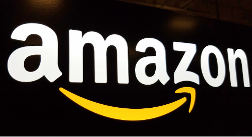 Amazon Small Sellers Shift: Just The Facts