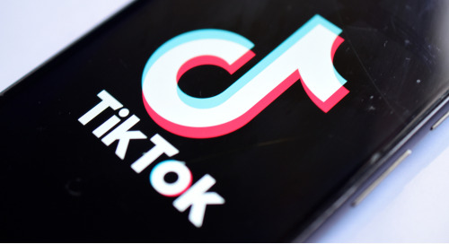 What Are TikTok Interest-Based Ads?