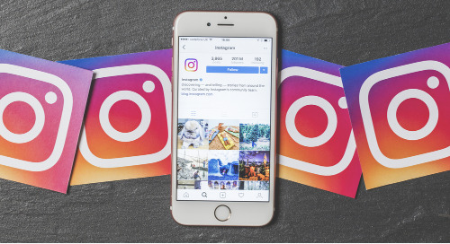 Instagram Branded Content Ads: Just The Facts