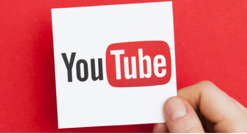 YouTube News For Digital Marketers