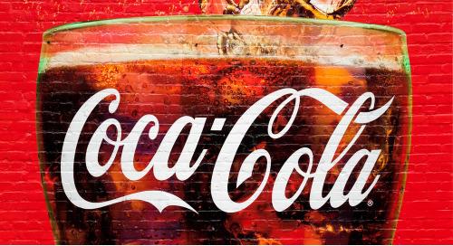 Coca-Cola News For Digital Marketers