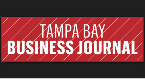 Two Tampa Bay Area Entrepreneurs Named Winners At Annual Ernst & Young Awards