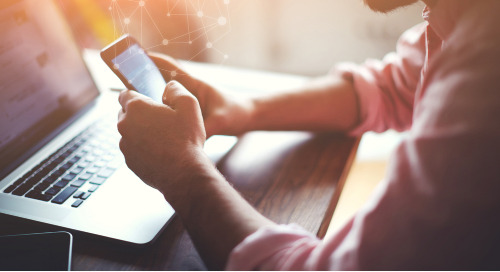 Organic Search Behavior Can Predict Consumer Intent
