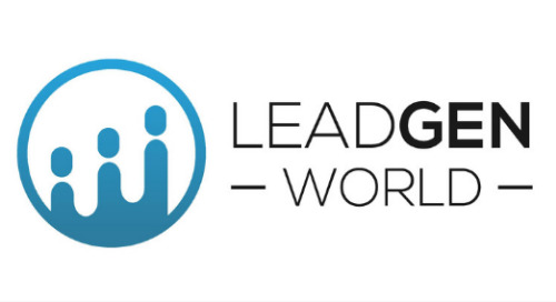 DMS To Be Universe Sponsor At 2020 Lead Generation World Conference