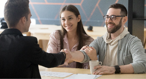 NMP Feature Of The Week: Marketing Refinance's Newfound Popularity To Millennials