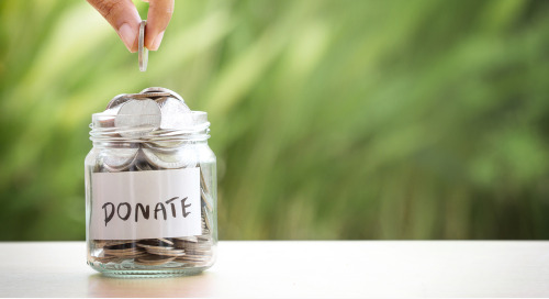 Optimizing Messaging, Media And Technology Systems To Drive Sustaining Donations
