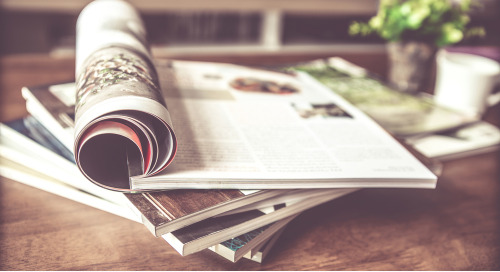 DMS Success Story: Tailoring Media Strategy To Adapt To Evolving Subscriber Acquisition Goals