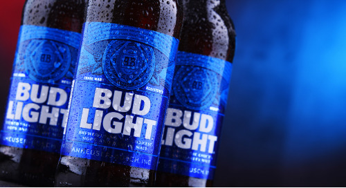 Bud Light Brings Back Genius Campaign, Poking Fun At Digital Careers