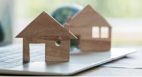 DMS Releases Q1 2019 Purchase Mortgage Consumer Profile Report