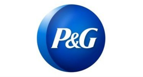 Procter & Gamble News For Digital Marketers