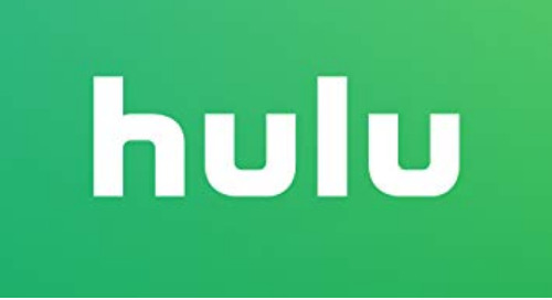 Hulu News For Digital Marketers
